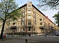 Vasagatan 33-Götabergsgatan 16.jpg