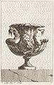Vases; Set of Wall Monuments; Statue of Louis XV MET DP148563.jpg