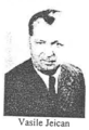 Vasile Jeican.png