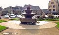 Vasque du Kreisker à Saint-Pol-de-Léon.JPG