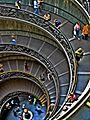 Vatikan HDR - panoramio.jpg