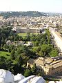 Vatikanische Gärten.JPG