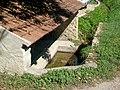 Vauréal (95), lavoir des Carneaux, sentier des Marettes 2.jpg
