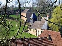 Vaux-Marquenneville église Vaux 1.jpg