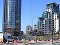 Vauxhall Market Towers site redevelopment SW8.jpg