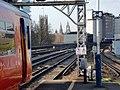 Vauxhall Station, London SE1 - geograph.org.uk - 1805655.jpg