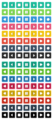 Vcr buttons icon set v161113.png