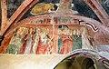 Vecchietta, cappella di san martino, 1435-39 ca., sante vergini 01.jpg