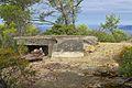 Vecchio bunker - panoramio.jpg