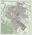 Veenendaal-stad-2014Q1.jpg