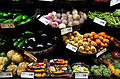 VegetablesSupermarket2.jpg