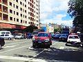 Vehículo de emergencia en Caracas, Venezuela.jpg