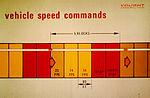 Vehicle Speed Commands.jpg