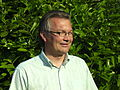 Veith Eberhard 2.JPG