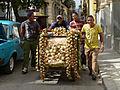Vendeurs d'oignons à La Havane.jpg