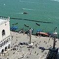 Venezia, colonne S.Marco e S.Teodoro - panoramio.jpg