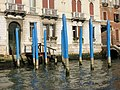 Venezia-Murano-Burano, Venezia, Italy - panoramio (465).jpg
