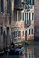 Venice (2475566195).jpg