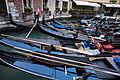 Venice - Gondolas - 4354.jpg