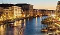 Venice Grad Canal (36379803345).jpg