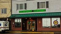 Venta de cannabis, Ketchikan, Alaska, Estados Unidos, 2017-08-16, DD 58.jpg