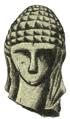 Venus de Brassempouy.png