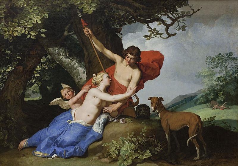 File:Venus og Adonis.jpg