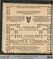Ver Sacrum 1902 Heft 8 122b.jpg