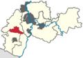 Verband Rhein-Neckar Neustadt.png