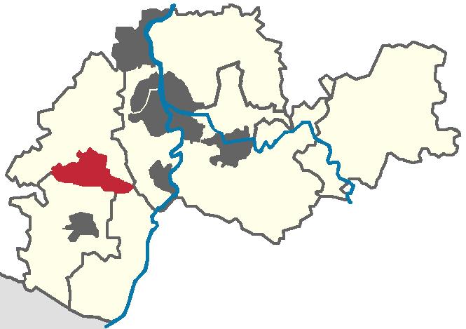 Verband Rhein-Neckar Neustadt