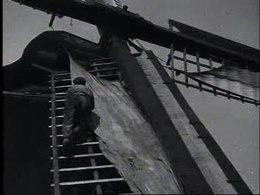 Bestand:Verdwijnende molens Weeknummer, 23-21 - Open Beelden - 79667.ogv