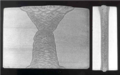Vergleich 100 mm.png