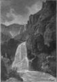 Verne - Clovis Dardentor, Hetzel, 1900, Ill. page 246.png