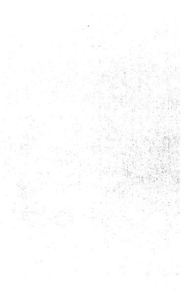 File:Verne - La Maison à vapeur, Hetzel, 1902.djvu