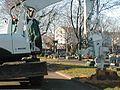 Vertical stump grinder work in Russia.jpg