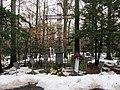 Vertriebenendenkmal Aalener Waldfriedhof.jpg