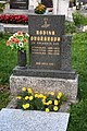 Veselí-evangelický-hřbitov-komplet2019-066.jpg