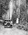 Vesper, Oregon road 1919.png