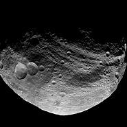 Vesta darkside