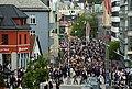 VestreTorggatenTorgallmenningenMay172009.jpg