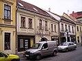 Veszprem Rakoczi utca2.jpg