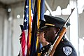Veterans Day in North Charleston (15772132661).jpg