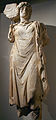 Vexillumtraegerin Ephesos.jpg