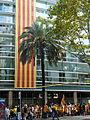 Via Catalana - abans de l'hora P1200373.jpg
