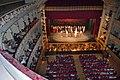 Via Garibaldi Teatro Flavio Vespasiano.jpg