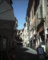 Via Venezia-Rapallo.png