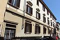 Via alfani 42-44, Palazzo Guidi Raggio 03.JPG