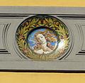 Via marsilio ficino 2, casa con bacini ceramici 02.JPG
