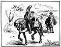Viagens de Gulliver 030.jpg