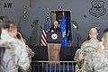 Vice President Pence visits Wright-Patt 170520-F-AV193-1146.jpg